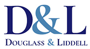 Douglass & Liddell