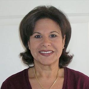 Michelle Dangott