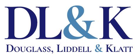 Douglass, Liddell & Klatt